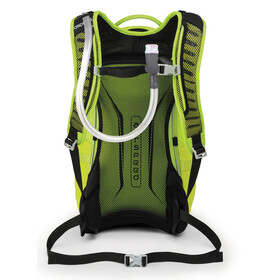 Osprey Syncro 20 Backpack S/M velocity green
